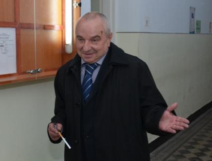 Înalta Curte a decis: Avocatul Horia Chivari a fost condamnat definitiv la închisoare cu executare!