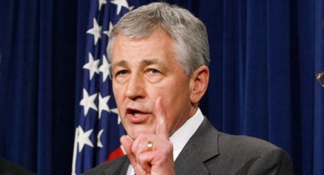 Şeful Pentagonului: România este un partener de încredere