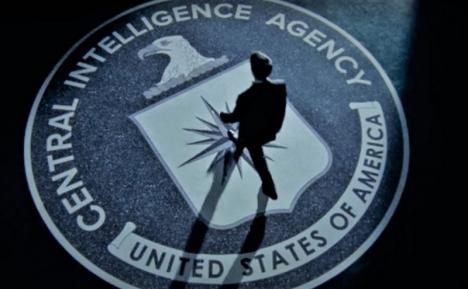 Bihorel: Noroc cu americanii CIA