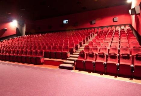 Program cinema. Află ce filme sunt de văzut săptămâna aceasta!