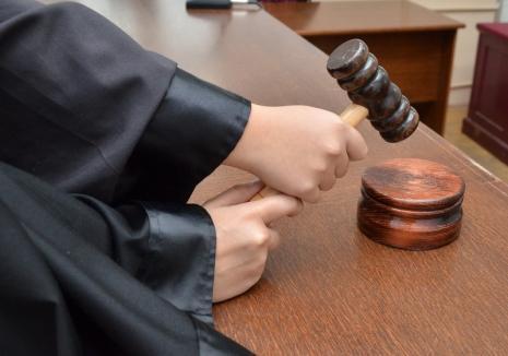 Controlul de constituționalitate a legilor înainte de intrarea în vigoare