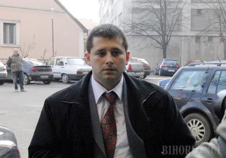 CSM explică de ce a fost revocat Ciprian Man de la DNA Oradea: Menţinerea în funcţie generează un prejudiciu de imagine