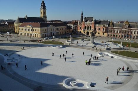 Bihorel: Zece lucruri pe care le-a luat sau urmează să le ia Clujul din Bihor