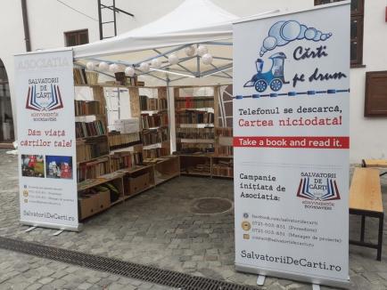 A început Citadel Delivery: Ce evenimente sunt programate în Cetatea Oradea (FOTO)