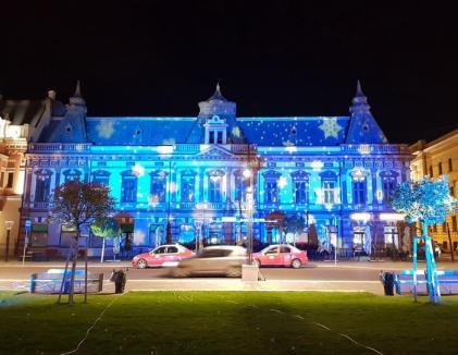 'Simte magia Crăciunului!': Orădenilor li se pregăteşte cel mai bogat Târg de Crăciun de până acum, cu decoruri feerice şi concerte Nicu Alifantis, Ştefan Bănică jr. şi Boney M