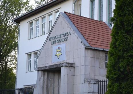 Bihorel: La Sorbonica până şi dascălii se apucă de învăţat