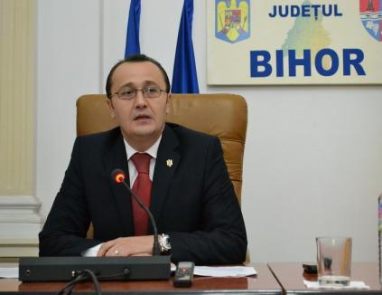 Variantele PSD pentru Primăria Oradea: prefectul Claudiu Pop, doi directori de deconcentrate, fosta PDL-istă Adelina Coste şi un om de afaceri