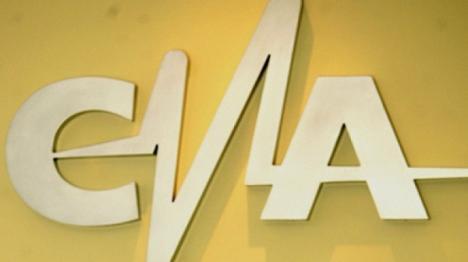Sancţiuni fără precedent: Trei televiziuni, obligate să întrerupă emisia din cauza scandalului Moculescu-Vadim-Zăvoranu