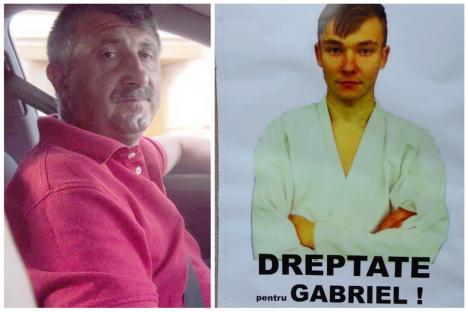 Sentinţă definitivă în cazul tânărului din Bihor ucis cu motocoasa: Criminalul, condamnat la 4 ani și 6 luni de închisoare cu executare