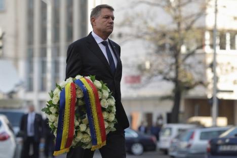 Colectiv, 3 ani de la tragedie, 64 de morţi, nici un vinovat. În spitalele din România, doar 11 paturi pentru marii arşi