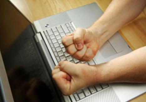 Ce se ascunde în spatele comentariilor răutăcioase de pe Internet?