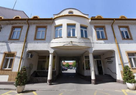 Folosiți internetul! Compania de Apă Oradea își modifică programul cu publicul de joi din cauza pandemiei de Covid-19