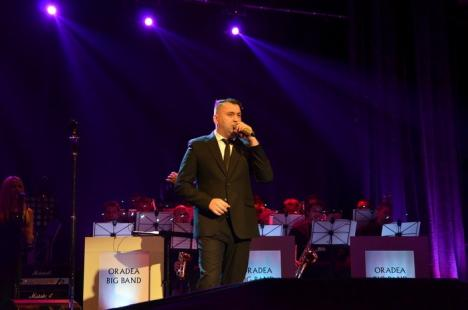 Could you be loved: Concert caritabil marca Rotary la început de primăvară (FOTO/VIDEO)