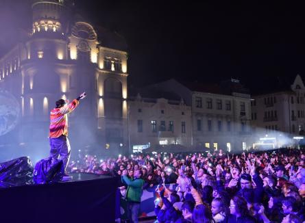 Noi relaxări de la 1 iulie, în România: Festivaluri cu 2.500 de participanţi, nunţi şi botezuri cu mai mulţi petrecăreţi, restaurante deschise până la ora 2 noaptea