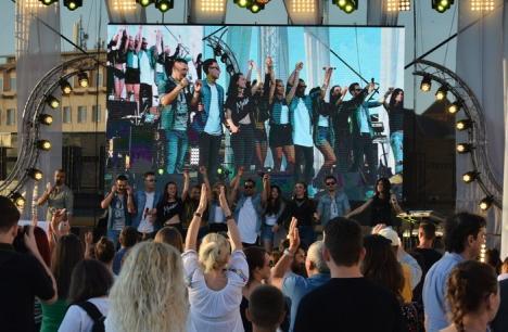 Se (mai) caută şef: Concursul pentru şefia Şcolii de Arte Francisc Hubic nu se mai termină