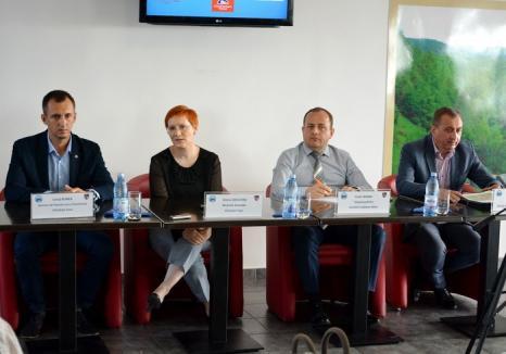 Christian Tour vrea să facă din Oradea un hub pentru chartere turistice. Cât costă pachetele de Egipt