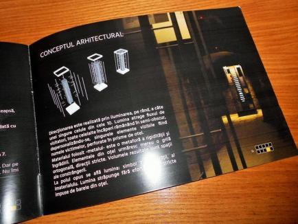 Date despre rezistenţa anticomunistă din Bihor, adunate într-o broşură lansată la Congresul AFDPR din Felix (FOTO)