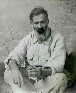 Osemintele lui Constantin Brâncuşi ar putea fi aduse în România, aşa cum a vrut marele artist