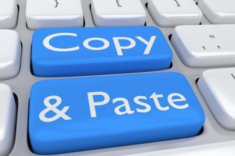 Modelul copy-paste: Un regulament al Primăriei Oradea, copiat la virgulă la Primăria Zalău