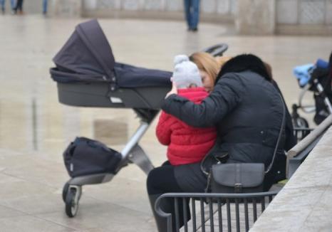 Copiii din familiile bilingve au un avantaj cognitiv