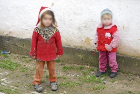 Asistenţa medicală pentru copii în România este un dezastru, avertizează senatorul de Bihor Rozalia Biro