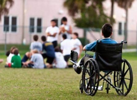 Disperarea ONG-urilor sociale: Nu mai pot asigura servicii sociale pentru copii, vârstnici şi bolnavi din cauza... Ministerului Muncii