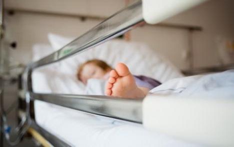 Al doilea caz confirmat în Bihor: Un copil de 3 ani din Oradea, bolnav de gripă