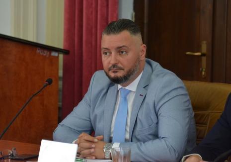 Peste 300 de gospodării izolate din Bihor vor avea panouri fotovoltaice finanţate de stat