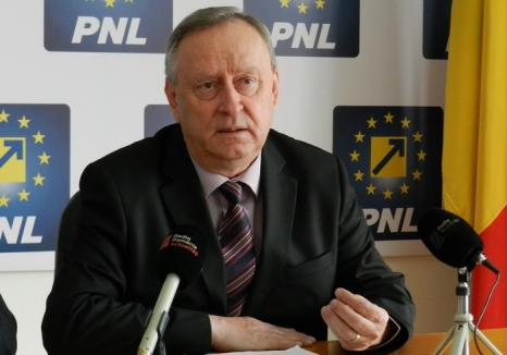 Cornel Popa dezminte 'fabulaţiile' că s-ar îndrepta spre ALDE, învinuind oamenii lui Tăriceanu că 'vor să-şi facă publicitate' pe seama lui