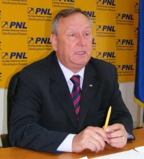 Cornel Popa preşedinte