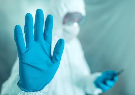 Mai dur ca Guvernul!Prefectul de Maramureş interzice ieşitul din casă din motive de coronavirus