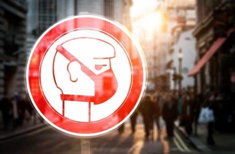 Noi măsuri în România: Suspendarea cursurilor în universităţi, a evenimentelor cu 100 de persoane, decalarea programului în firme şi instituţii