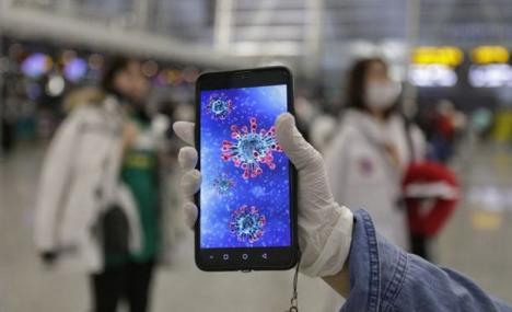 România a trecut în Scenariul 3, cu peste 100 de bolnavi de coronavirus. Sunt interzise activităţile care adună mai mult de 50 de persoane