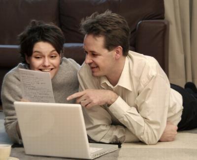 De anul viitor, căsătoriile se pot programa şi online