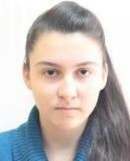 Adolescenta din Căuașd dată dispărută de familie s-a întors acasă
