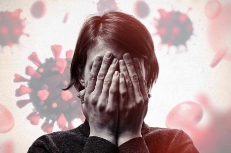 Record sumbru: Peste 200 de decese pe fondul infecţiei cu Covid-19, într-o singură zi, în România. Câte cazuri noi de îmbolnăvire au apărut