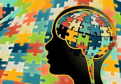 Legături între autism, schizofrenie şi tulburarea bipolară