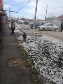 Weekend negru în Bihor: Un agent imobiliar a fost ucis la Salonta, un alt bărbat a fost găsit fără suflare în Bratca (FOTO)