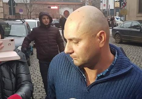 Şocant: Bărbatul ucis cu drujba în Sânandrei sunase la 112, dar poliţiştii l-au ignorat, trimiţându-l la… somn