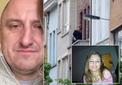 Criminalul din Bihor care i-a tăiat gâtul fostei iubite şi a aruncat-o pe geam a obţinut reducerea pedepsei. Curtea de Apel i-a 'tăiat' 5 ani din condamnare