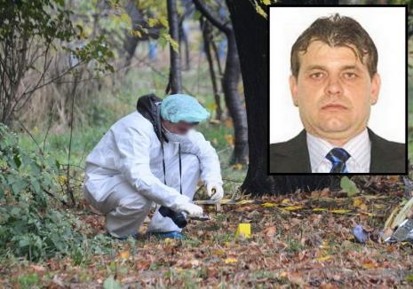 Crimă ca-n filme în Bihor: Bărbatul dispărut din Giriş a fost ucis la cererea concubinei, de membrii familiei!