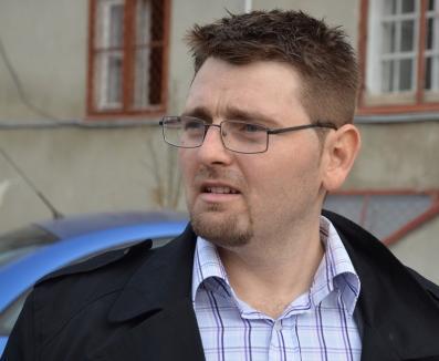 """De ce a fost revocat procurorul Cristian Ardelean. Şeful DNA îl acuză că a pus în practică discuțiile înregistrate, privind """"liniștirea"""" judecătorilor"""