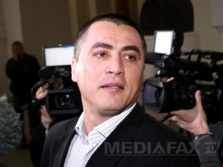 Cristian Cioacă, principalul suspect pentru uciderea Elodiei, a fost arestat