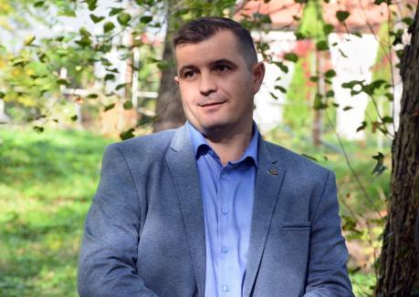 Primarul din Sânmartin lămureşte: Grădina Zoologică din Oradea nu va fi mutată 'la geamul turiştilor' în Băile Felix