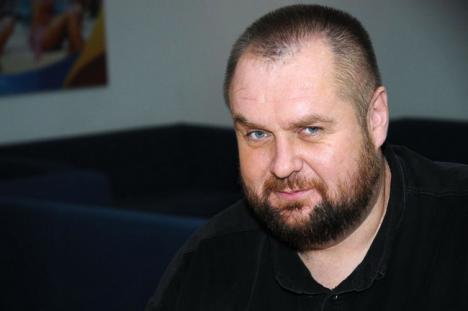 Şocant: Cristian Tabără, acuzat de viol asupra unui copil