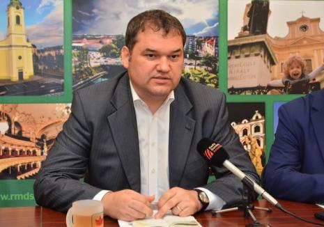 Probleme cu Transplantul: Trei foşti miniştri ai Sănătăţii, inclusiv bihoreanul Cseke Attila, acuzaţi de abuz în serviciu într-o plângere depusă la DNA
