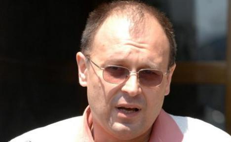 Preşedintele CNSAS a demisionat