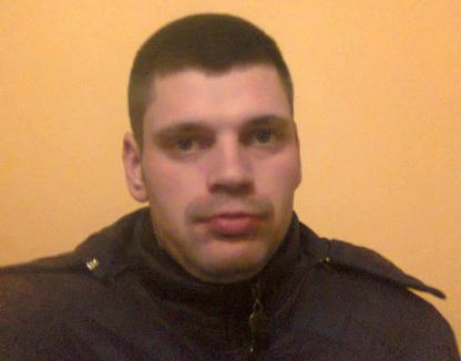 Detalii şocante în cazul omorului din Salonta: După ce şi-a ucis victima, Csomos Ferenc s-a dus să-şi viziteze iubita