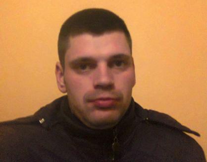 Ucigașul fostului lider al PRM Salonta a fost condamnat la 17 ani și 8 luni de închisoare