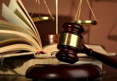 Noi obligaţii pentru cei care vor repararea pagubelor suferite în cadrul proceselor penale